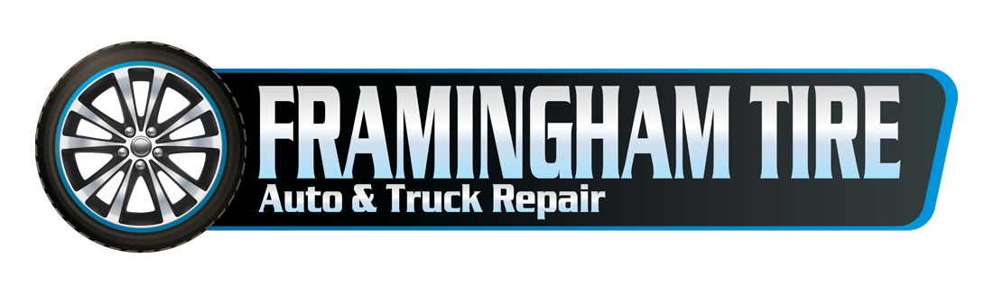Framingham Tire & Auto Repair